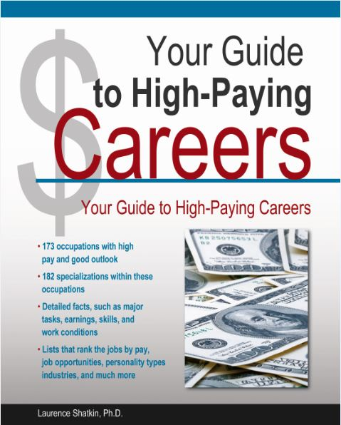 Web Your GT H-P Careers Cover