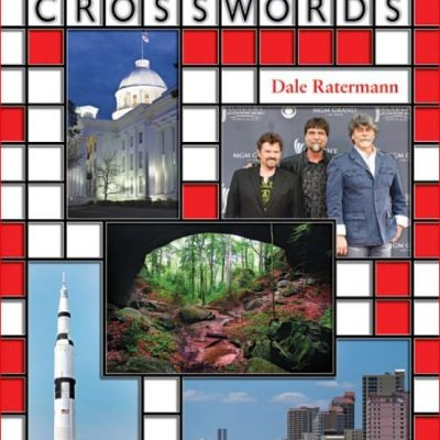 Akabana Crosswords