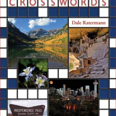 Colorado Crosswords