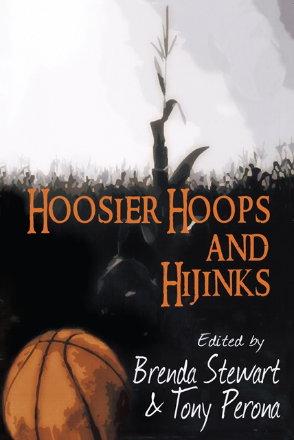 Hoosier Hoops and Hijinks