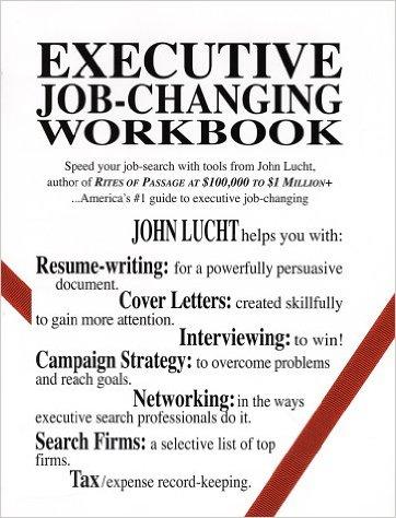 Ritesworkbookcover