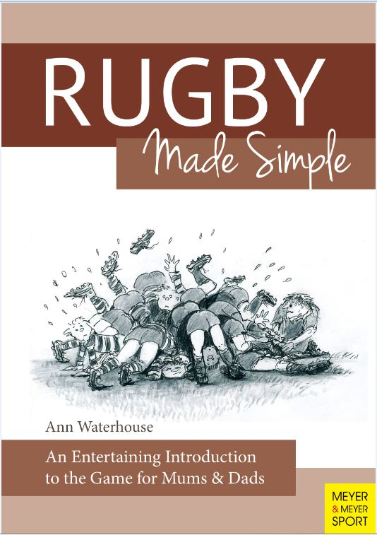 Web Rugby Made Simple
