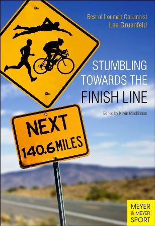 Ironman stumbling to finishline web