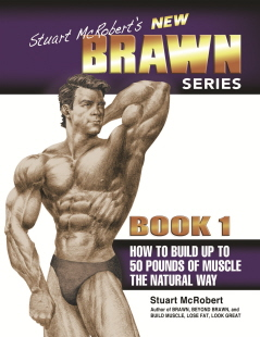 New Brawn Series1 Cvr web