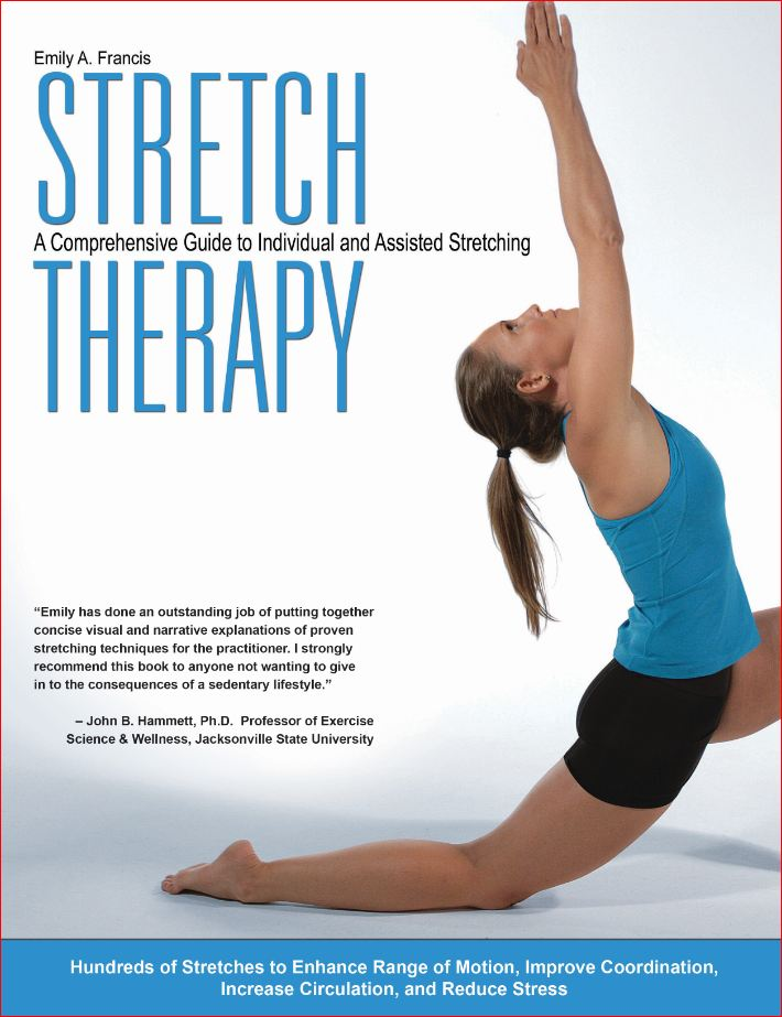 StretchTherapyWeb