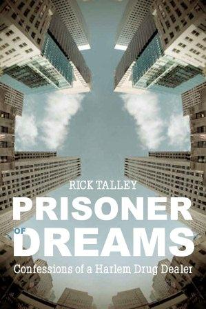 Prisoner of Dreams