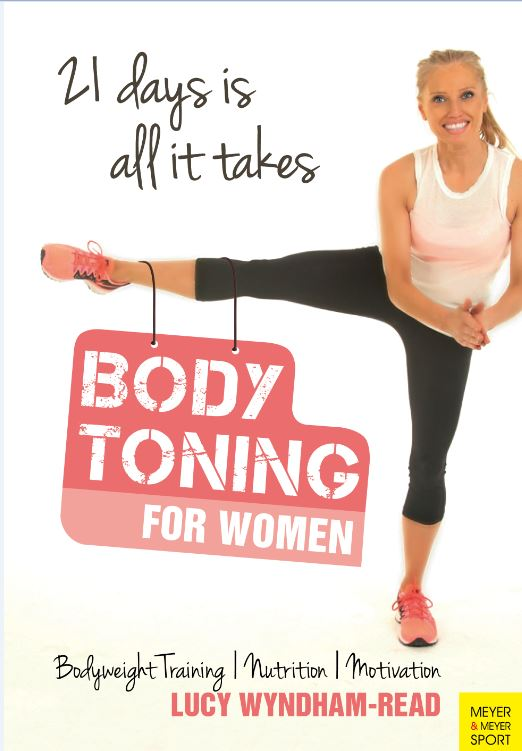 Web Body Toning for Women