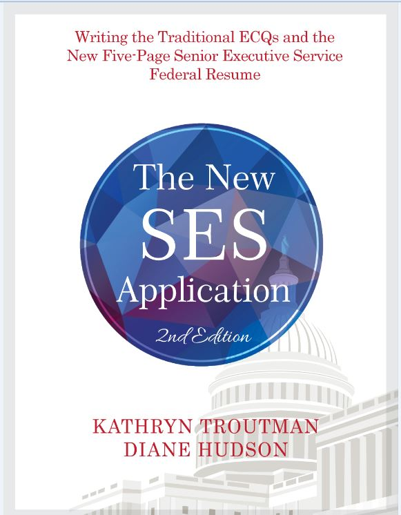 New SES 2E Application