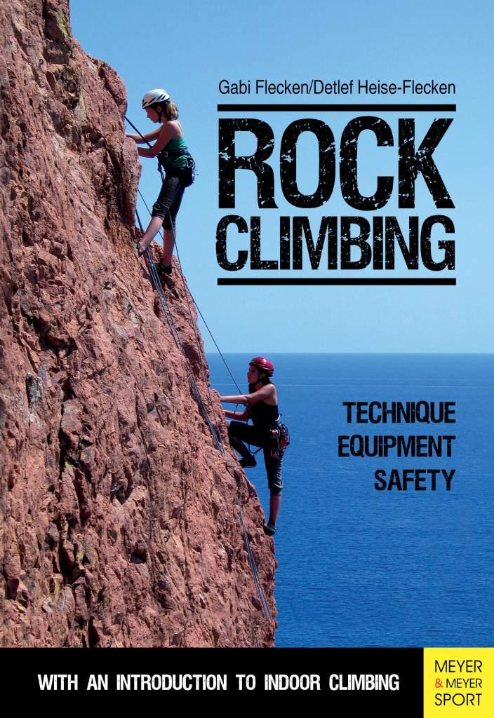 Rock_Climbing_web