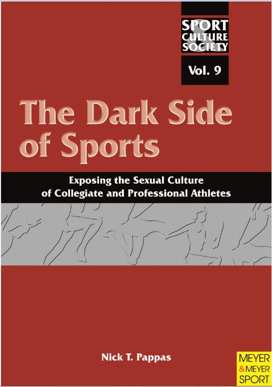 Web The Dark Side of Sports