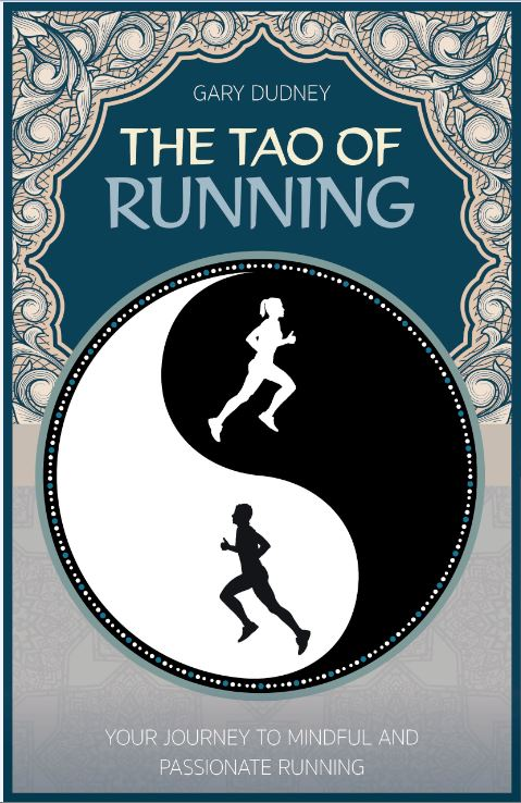 Web Tao of Running
