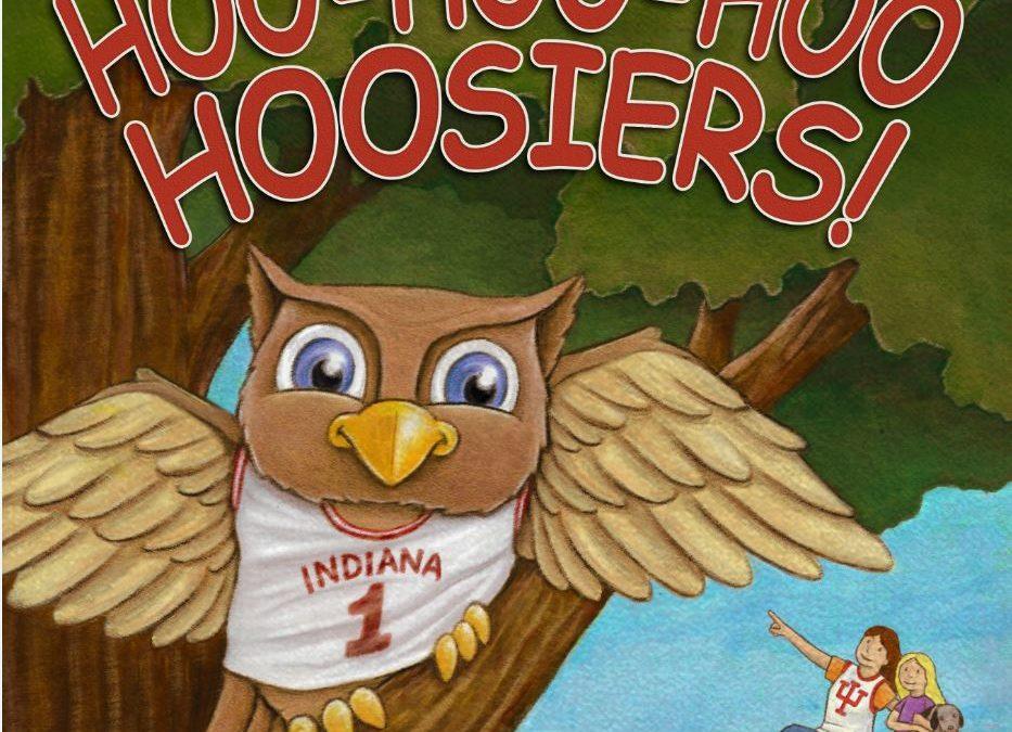 Hoo Hoo Hoo Hoosiers