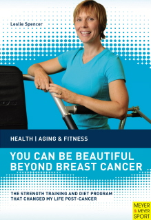 beautiful-beyond-breast-cancer-web