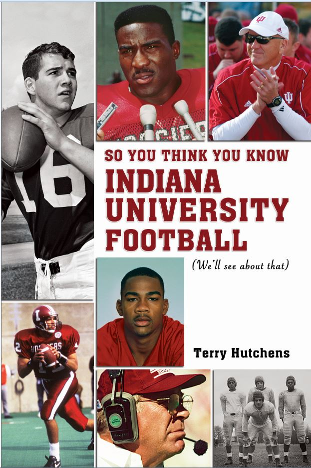 so-you-think-you-know-iu-football-web