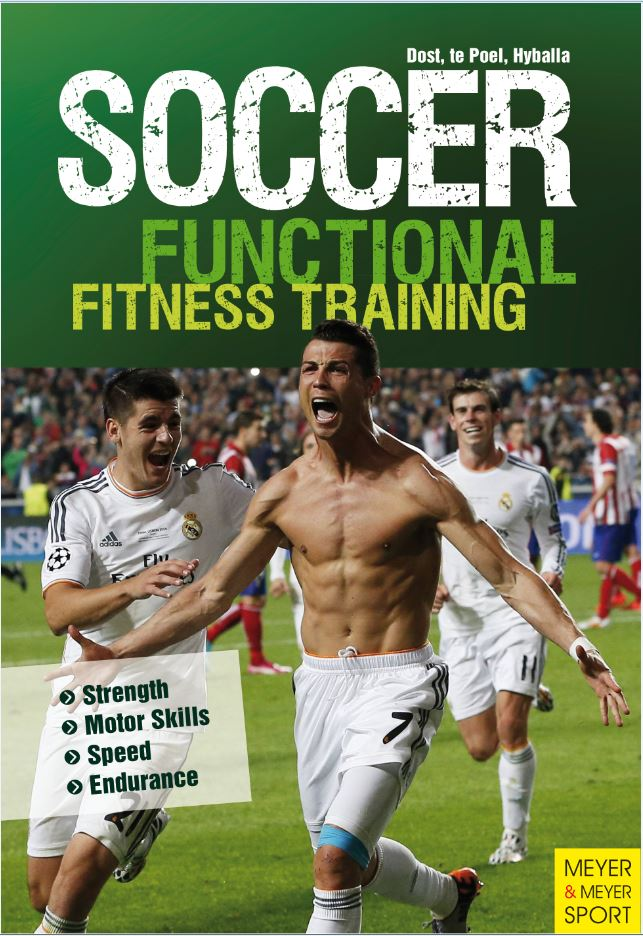 web-soccer-funtional-fitness-training