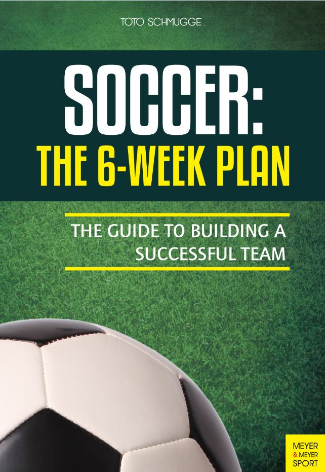 web-soccer-the-6-week-plan