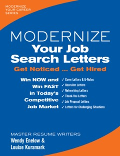 modernize-your-job-search-letters-96-dpi