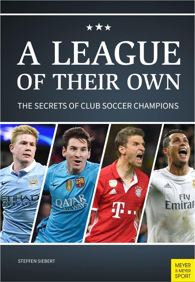 web-a-league-of-their-own