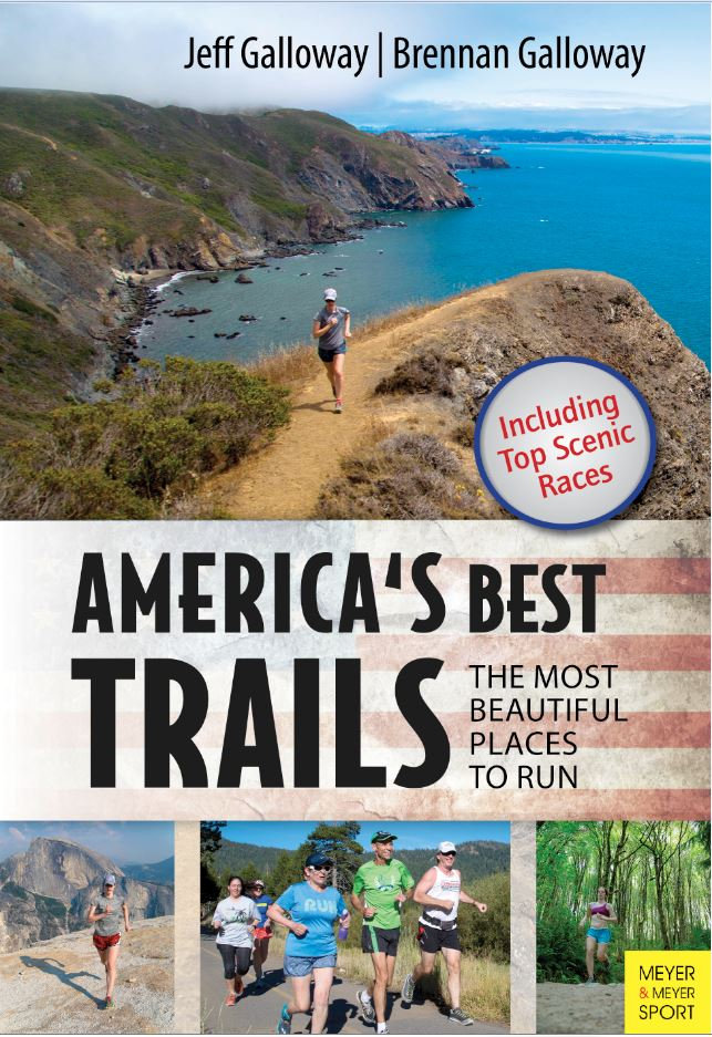 web-americas-best-trails