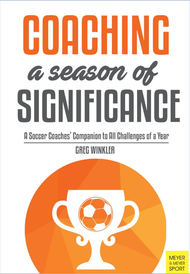 web-coaching-season-significance