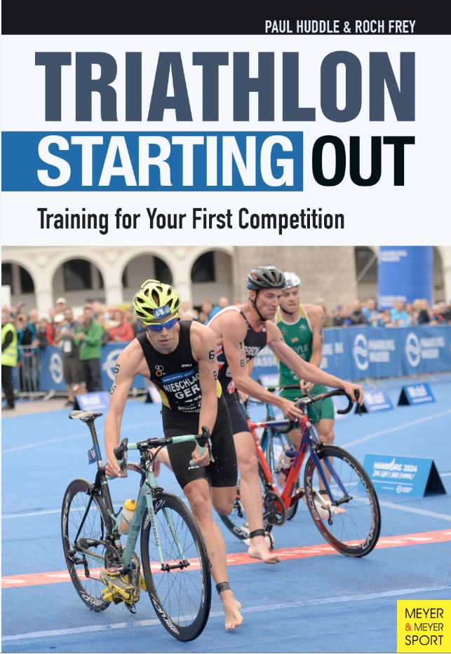 web-triathlon-starting-out