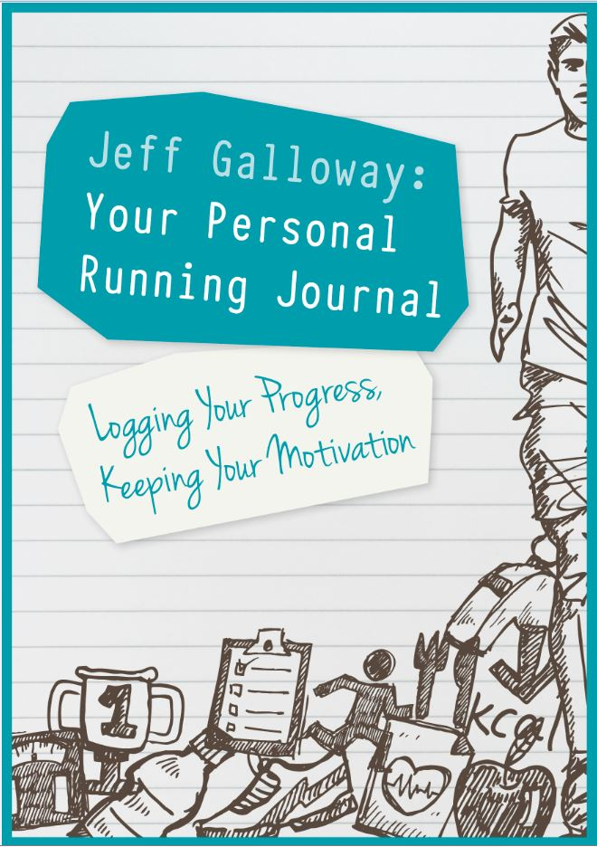 web-your-personal-journal