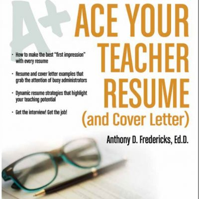 Federal Resume Guidebook 7th Edition Cardinal Publishers Group