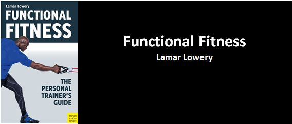 What Is Functional Fitness Anyway?