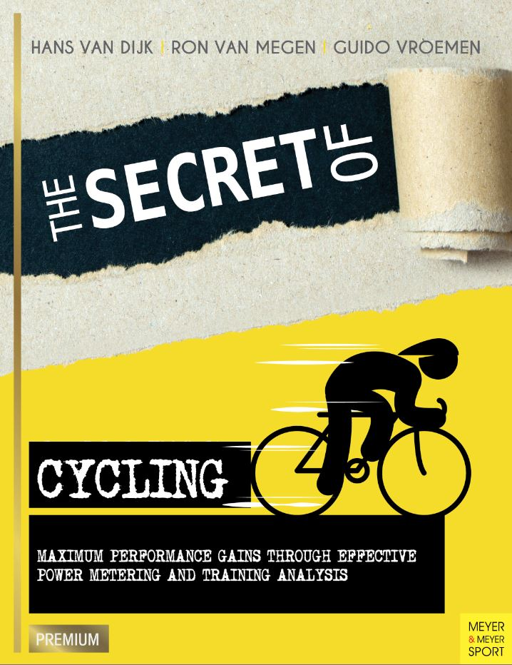 Web The Secret of Cycling