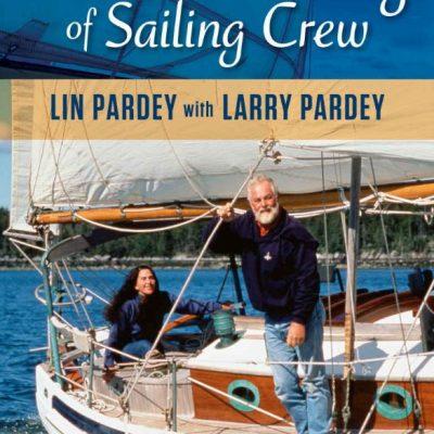 Feeding of Sailing Crew