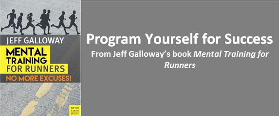 Program Yourself for Success
