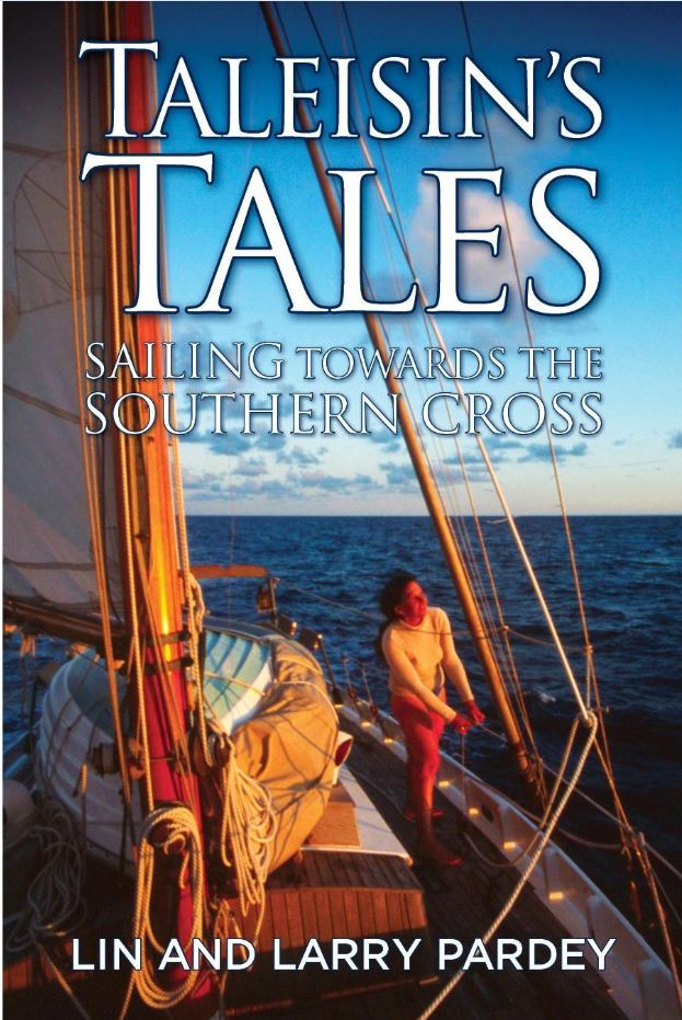 Web Taleisin's Tales