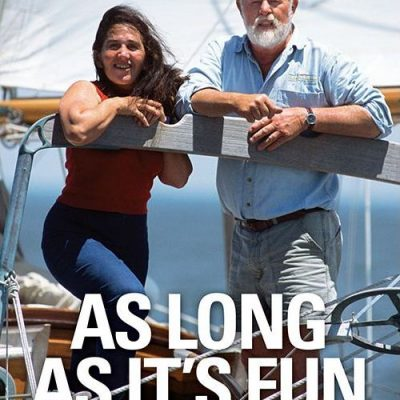 As Long As It's Fun