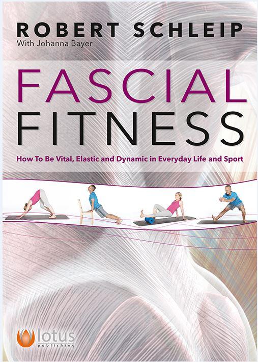 Web Fascial Fitness