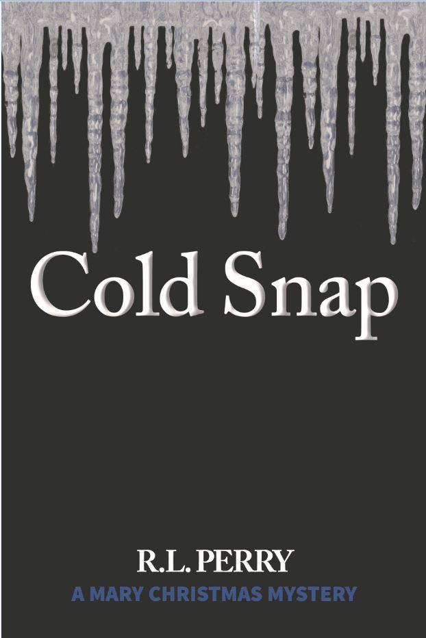Web Cold Snap