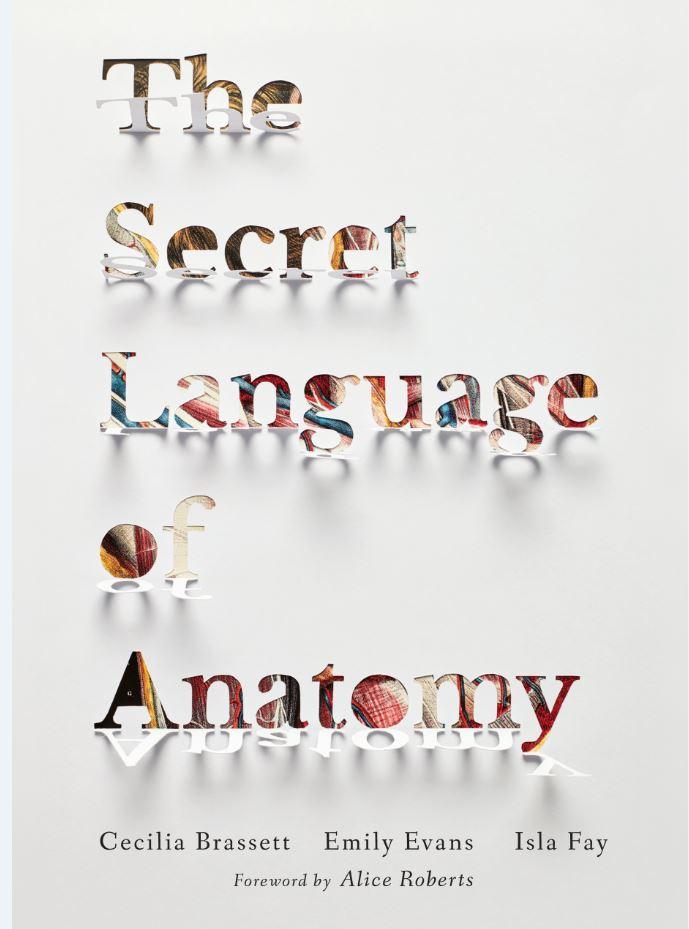 Web Secret Language