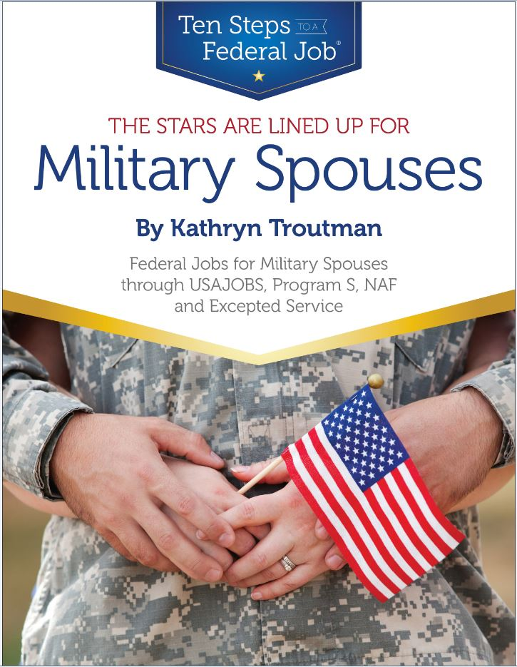 Web The Stars Military Spouses