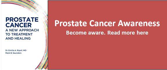 Prostate Cancer Prevention, Part I