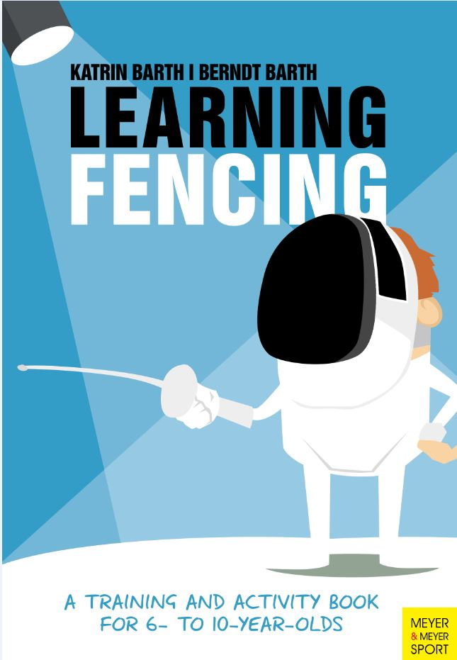 Web Learning Fencing