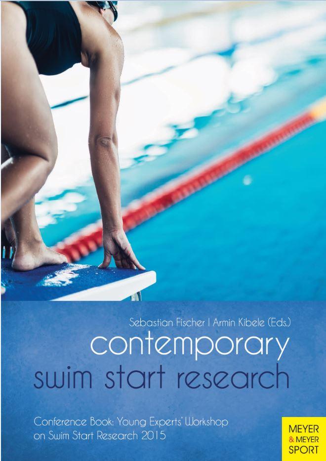 Web Contemporary Swim Start