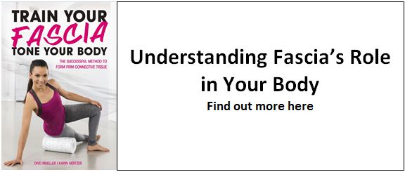 Understanding Fascia's Role in Your Body