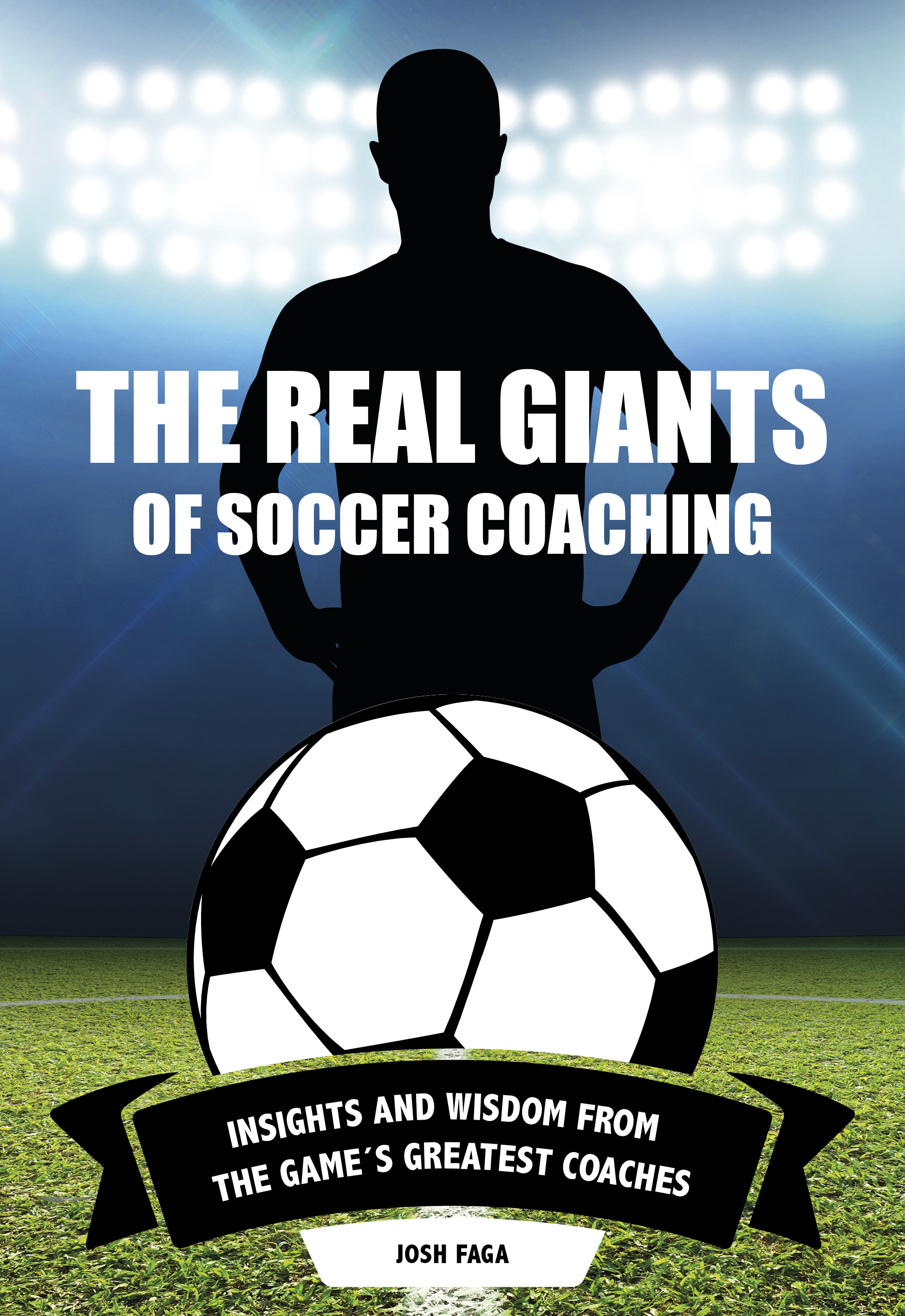 Cover_RGB_The_real_Giants_of_Soccer_Coaching