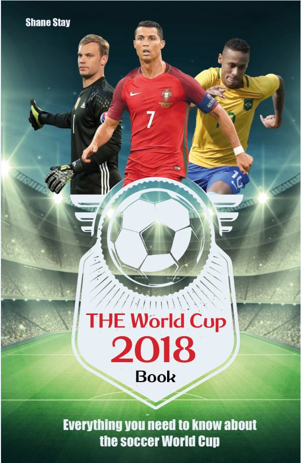 Web THE World Cup 2018