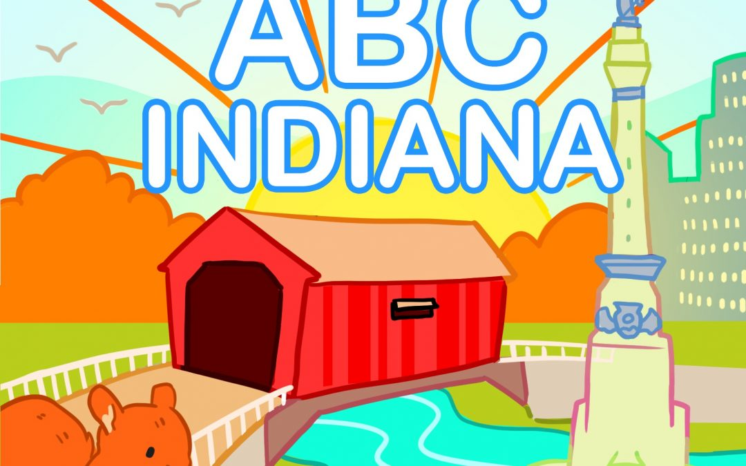 ABC Indiana