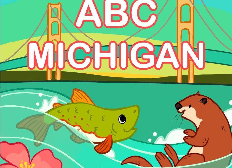 ABC Michigan