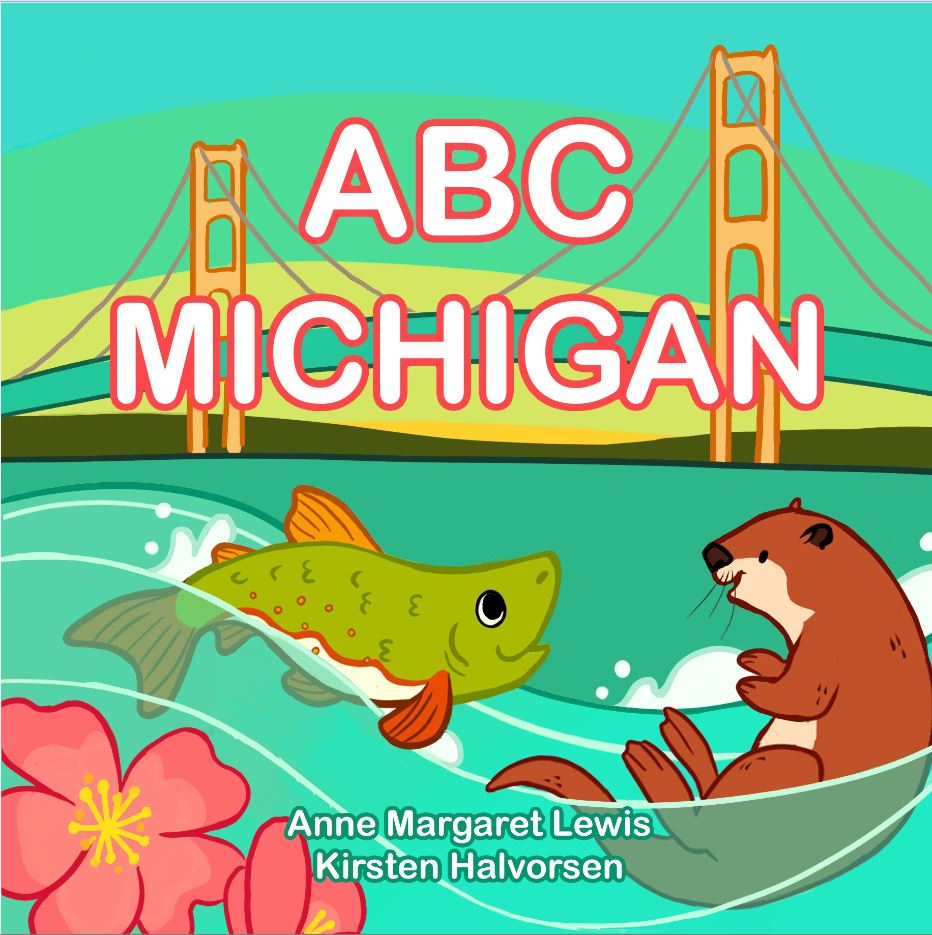 Web ABC Michigan