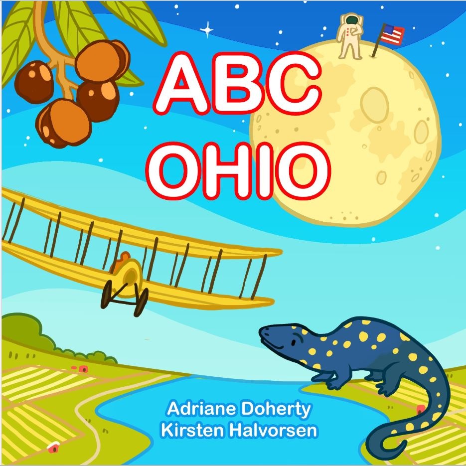 Web ABC Ohio Cover