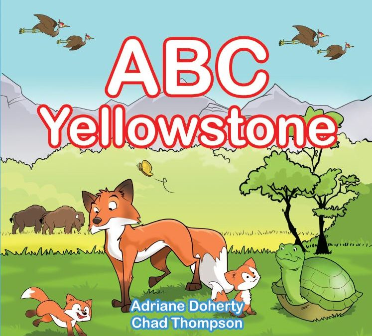 ABC Yellowstone