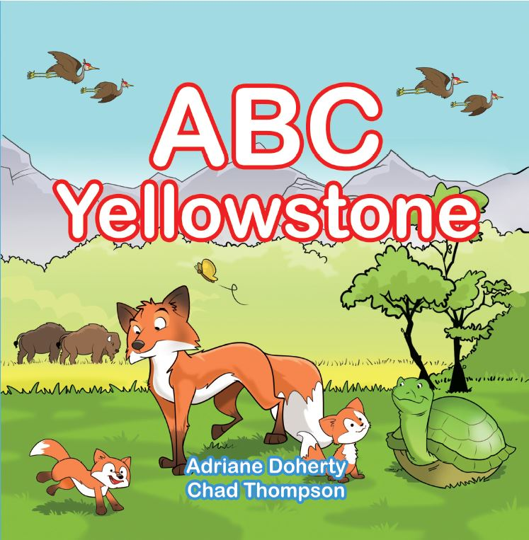 YellowstoneCoverWeb