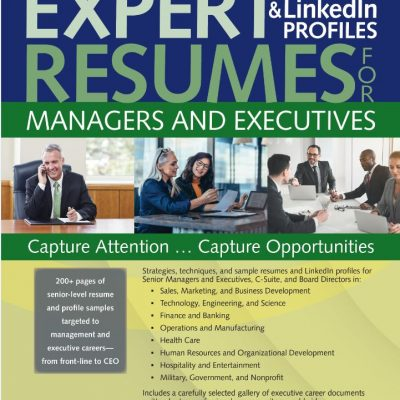 Careers Cardinal Publishers Group